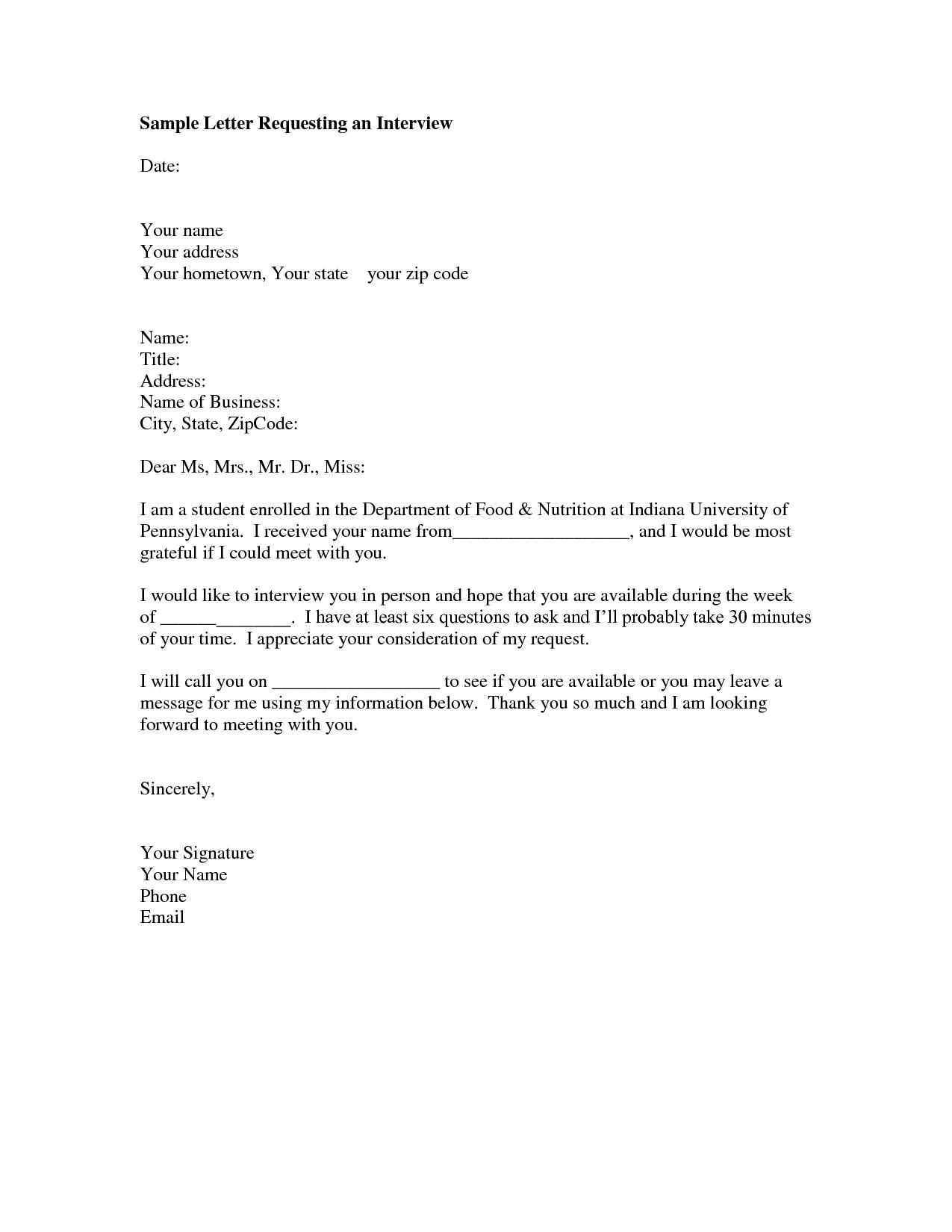 Musterbrief-mit-der-Bitte-um-ein-Interview-19022
