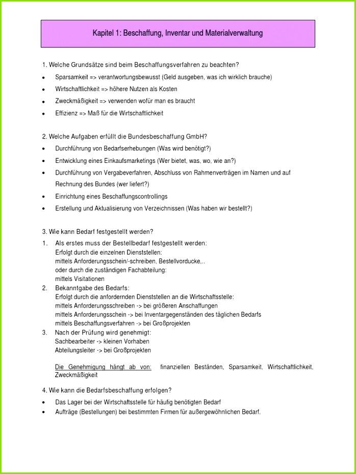 Fragen Grüne Mappe Komplett PDF pdf 7843