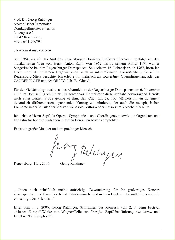 referenz prof ratzinger 1800 2474