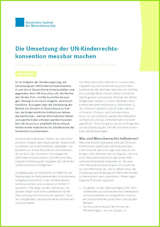csm Cover Information Nr 17 eef