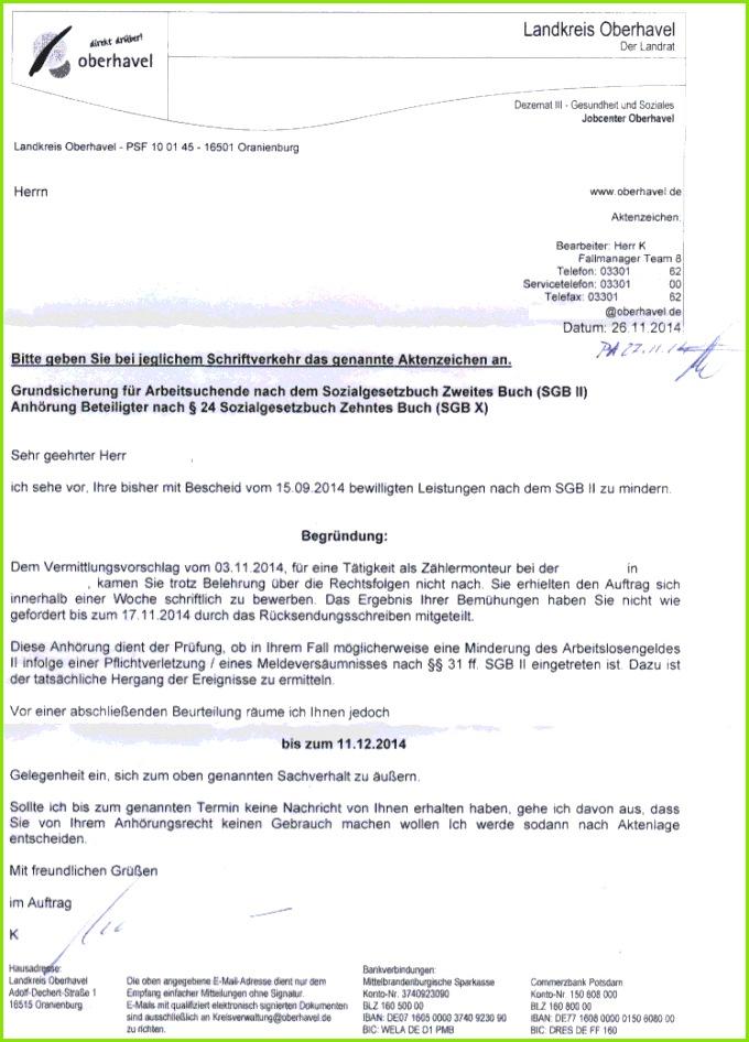 Für Ihre Informationen es gibt andere 40 ähnlich Bilder von brief verloren gegangen nachforschung es Frau Dr Claudia Mohr MBA geladen dir kann unten