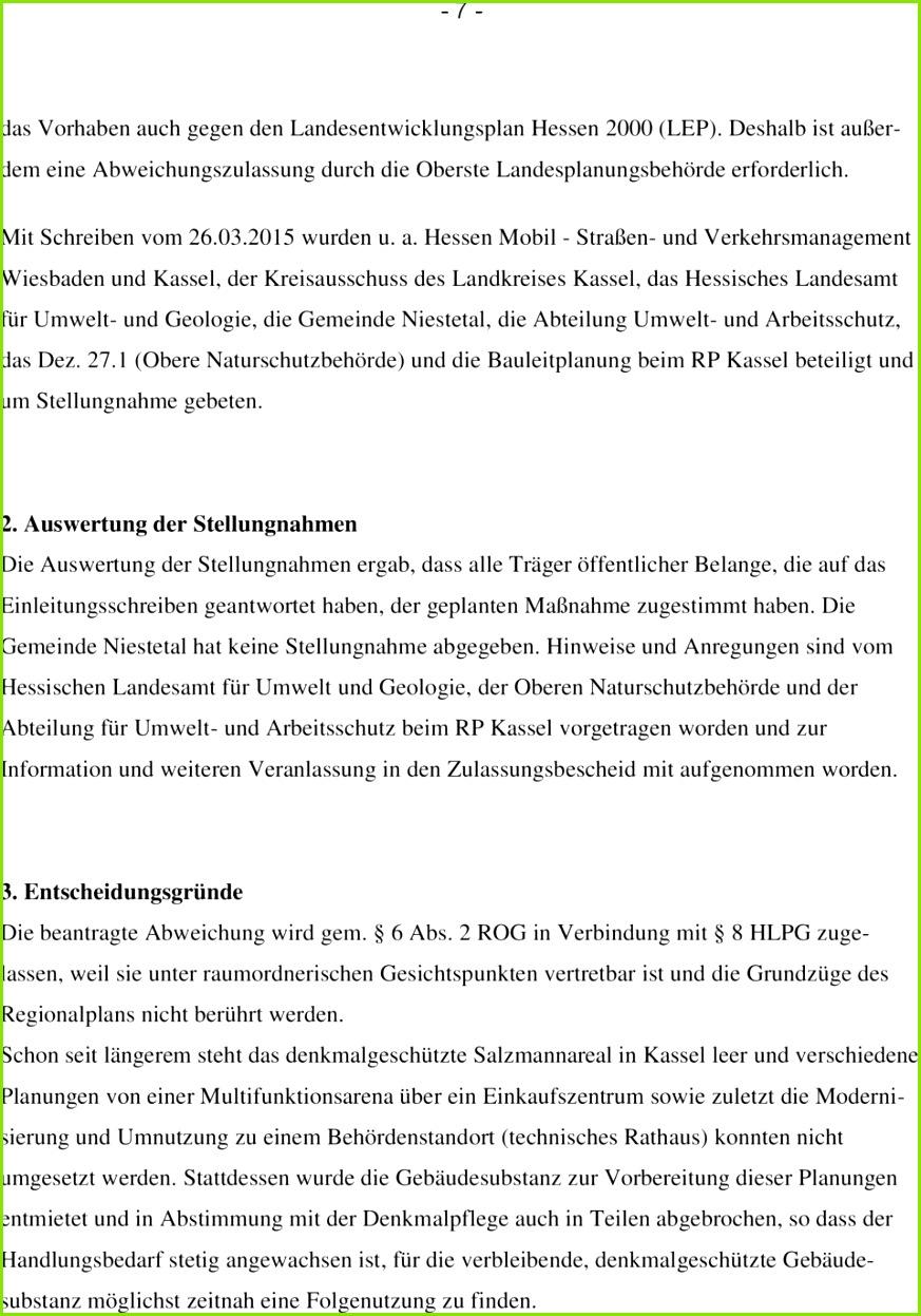 Hessen Mobil Straßen und Verkehrsmanagement Wiesbaden und Kassel der Kreisausschuss des Landkreises Kassel