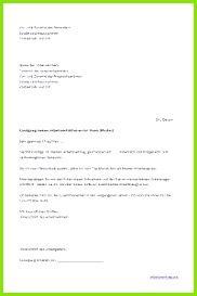 Arbeitsrecht Muster Gemütlich Beispiel Empfehlungsschreiben
