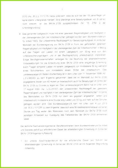 Wissenschaftliche Stu u BK Nr 2109