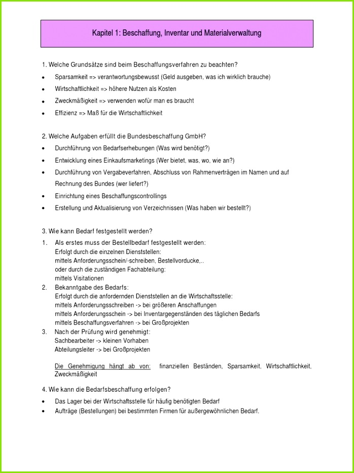 Fragen Grüne Mappe Komplett PDF pdf 6764