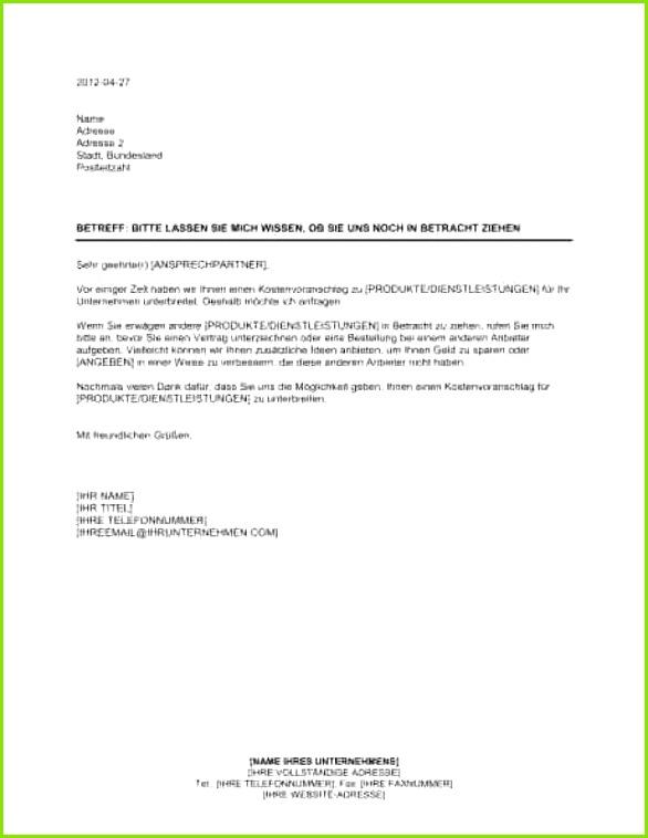 Geschäftsbrief Richtig Schreiben Abbild Brief formulieren Muster Gesch C 3 A 4 Ftsbrief Stornierung Abbild