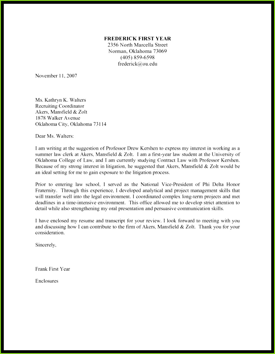 Sales Proposal Template Business Example Persuasive Letter New Sale Document