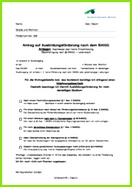 Informationen nach Art 13 und 14 DS GVO