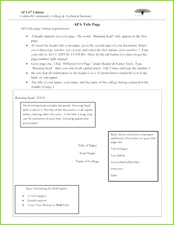 Microsoft Word Apa Template Sample Apa format Template Microsoft Word 2010 – Voipersracing Examples