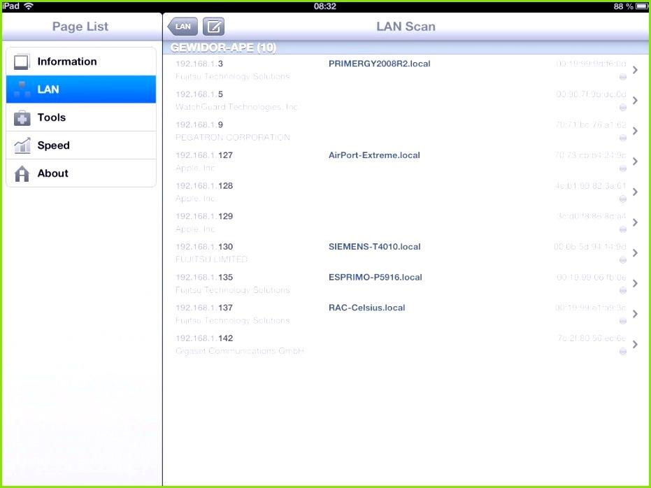 Arbeitsplan Vorlage Excel Wunderschönen 40 Das Konzept Von Lebenslauf Excel Douglaschannelenergy