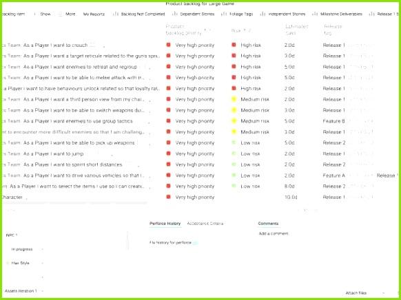 Vorlage Arbeitszeiterfassung Excel Kostenlos Inspirierend Vorlage Arbeitszeiterfassung Excel Kostenlos Dekoration Excel Arbeitszeit Vorlage Idee