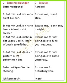 German German Grammar German Words English Resources English Lessons Germany Language