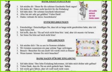 Einladung Elternabend Schule athletbook 20 Einladung Schreiben Grundschule – athletbook