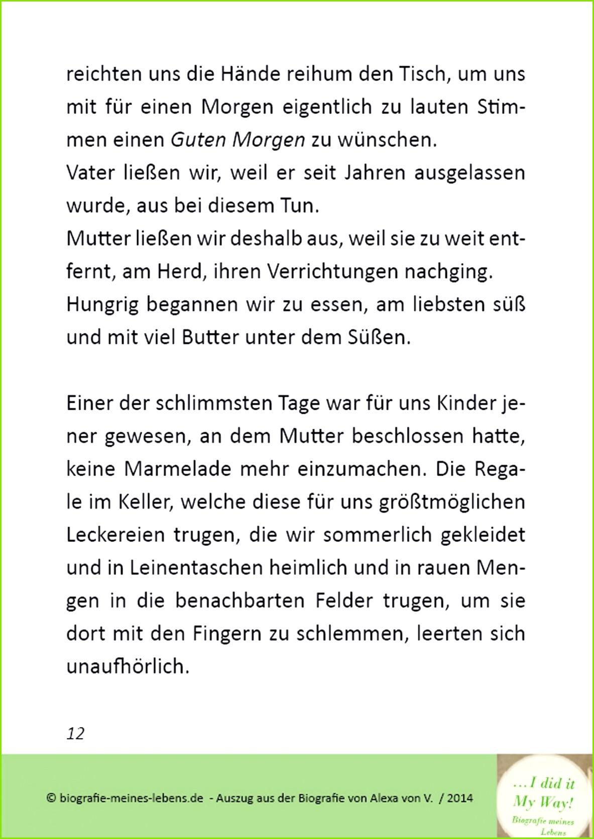 Biografie Schreiben Muster creativetechnologies Ausgezeichnet Lernen Vorlagen Zu Schreiben Galerie – Biographie Schreiben Muster