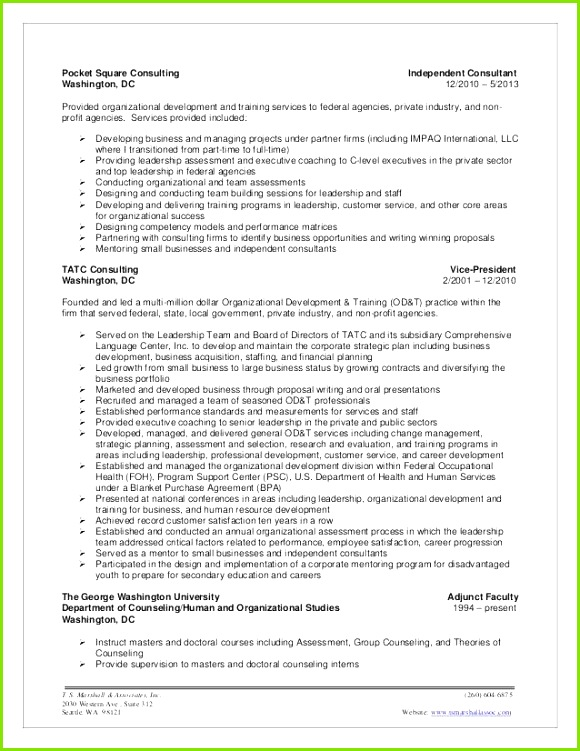 anschreiben consulting frisches od consultant cover letter sarahepps