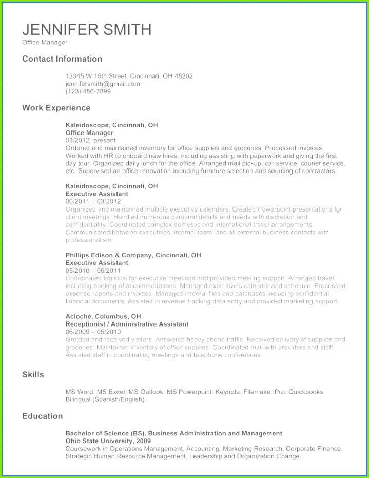 Travel Spreadsheet Excel Templates or Cv Layout Template Word New Cv Templates 0d Wallpapers 52 New Cv