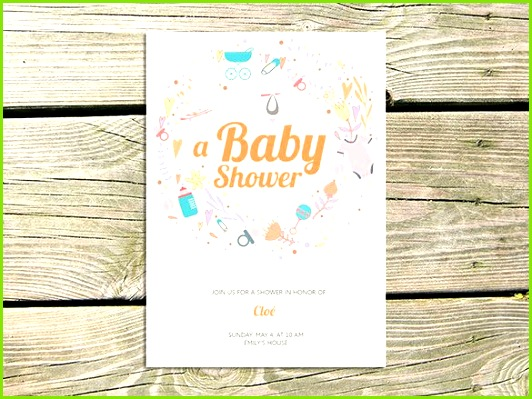 Baby Bingo Template Baby Shower Card Templates Fresh Baby Shower Bingo Template Baby Baby Bingo