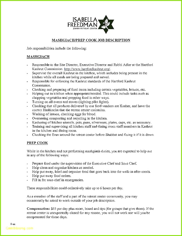 Babysitter Resume Sample Fresh Resume Template Samples Nanny Resume Sample Nanny Resume 0d Nanny