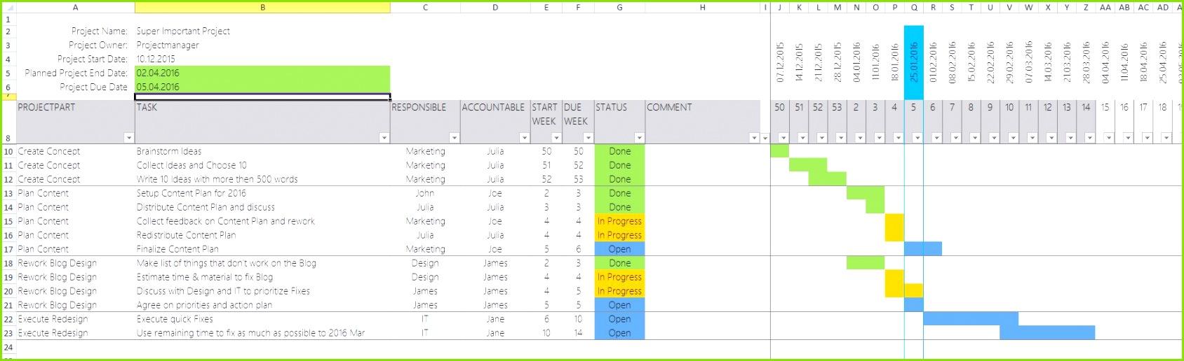 Nett Excel Programmvorlage Galerie Entry Level Resume Vorlagen Erfreut Bankabgleich