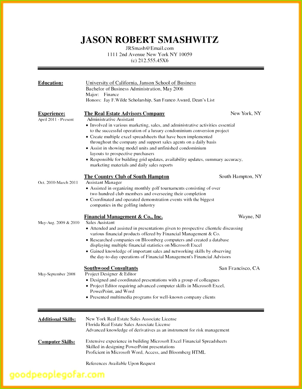 Resume Templates Download Free Word Reference Elegant Pr Resume Template Elegant Dictionary Template 0d Archives Exotic