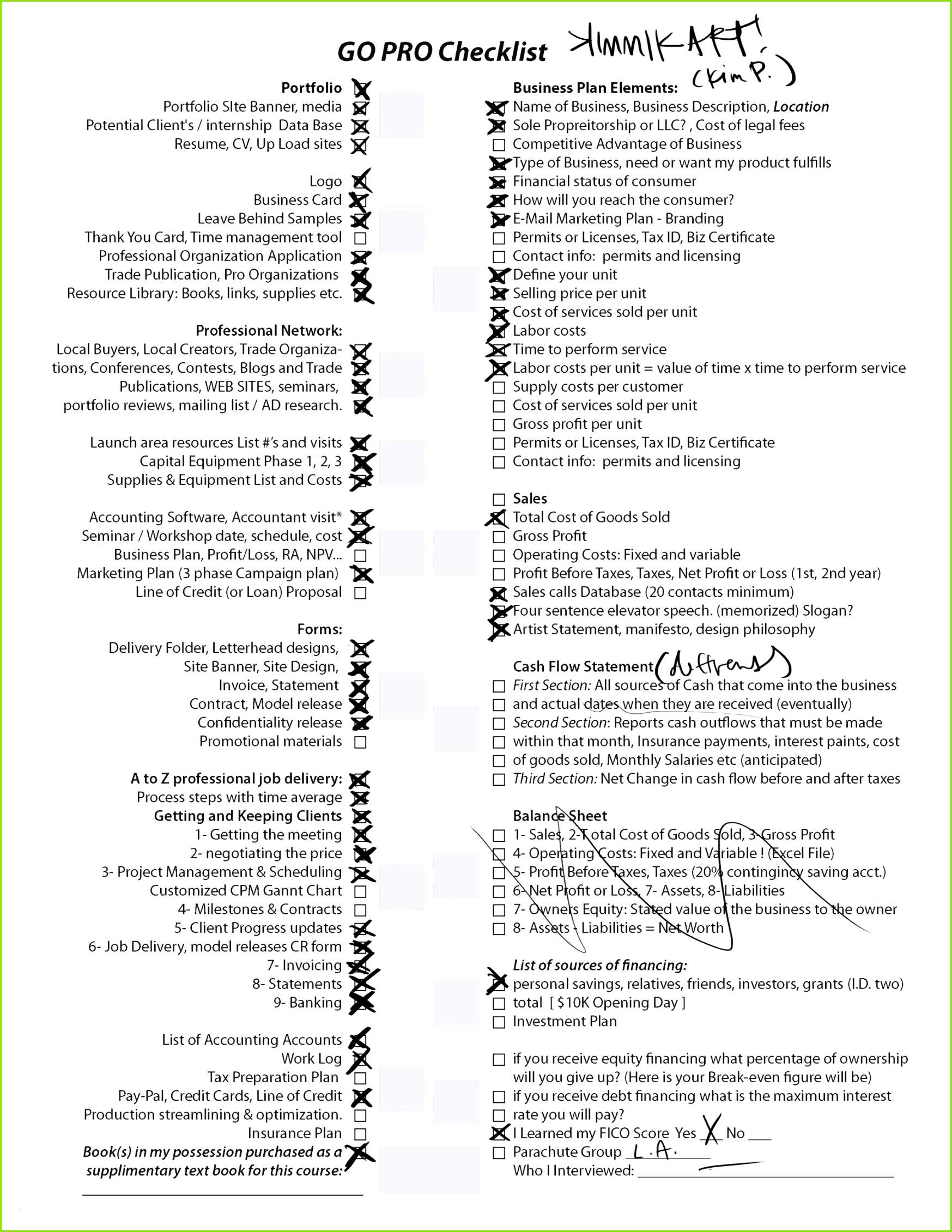 90 In Word form which Word Worksheet New Brain Worksheet 0d Inspirierend Einfacher Lebenslauf Vorlage