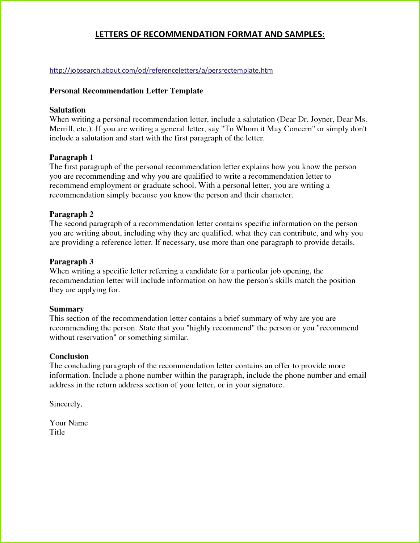 Resume Templates Open Fice Free Fresh Free Resume Template Elegant Open fice Lebenslauf Muster