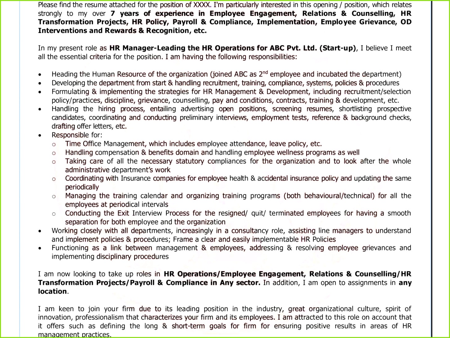 open fice resume template idees of curriculum vitae open office de curriculum vitae open office