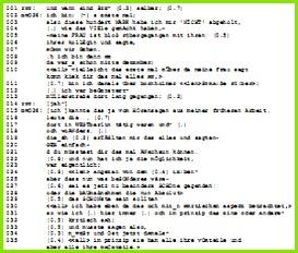 13 IDS BWO26 03 50 04 56 Bitte klicken Sie hier oder auf Abbildung für eine Vergrößerung [54]