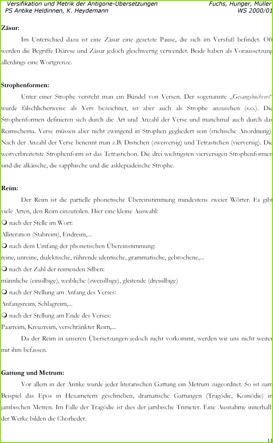 versifikation page 11