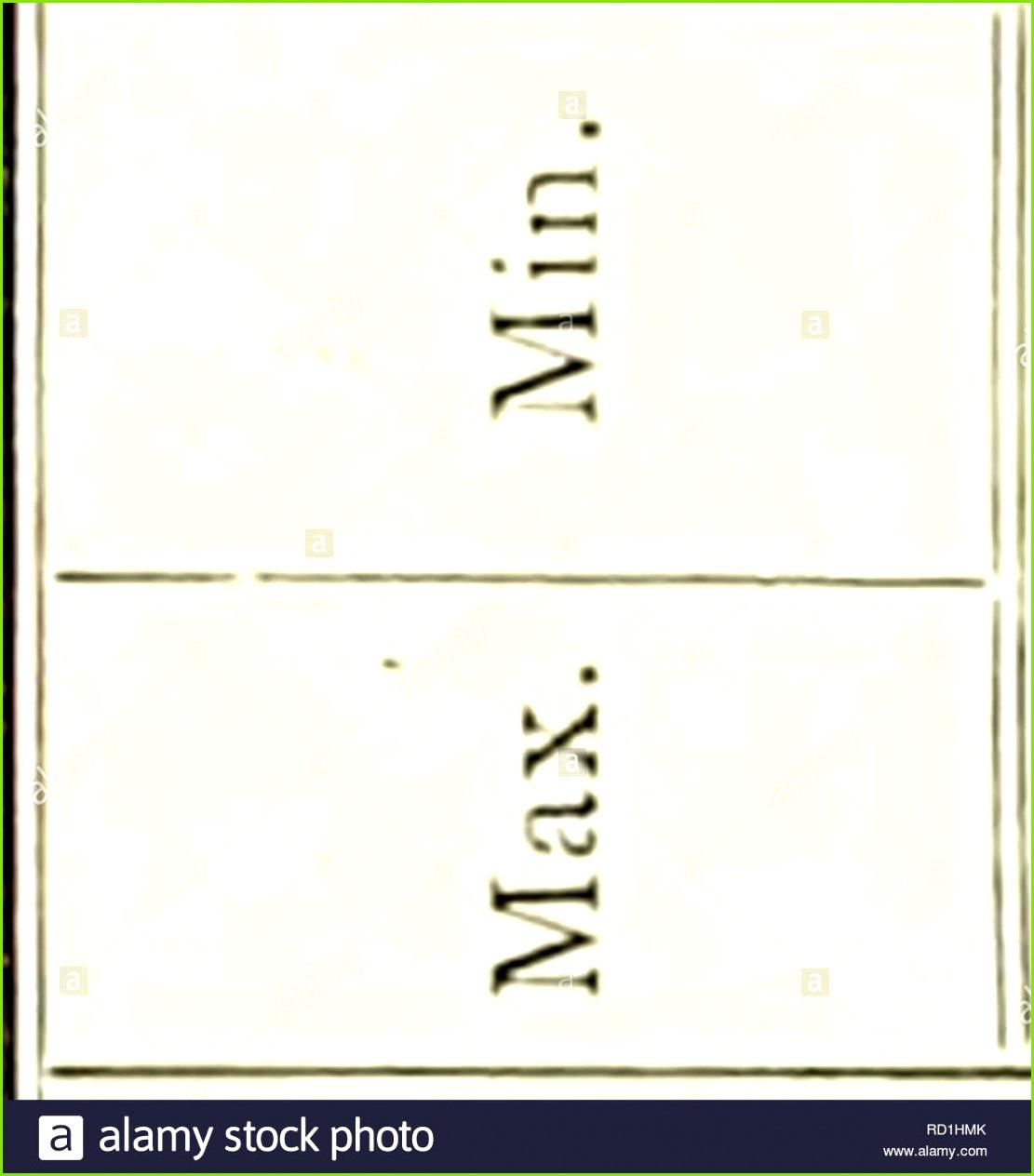 Denkschriften der Kaiserlichen Akademie der Wissenschaften Mathematisch Naturwissenschaftliche Classe Meteorolo