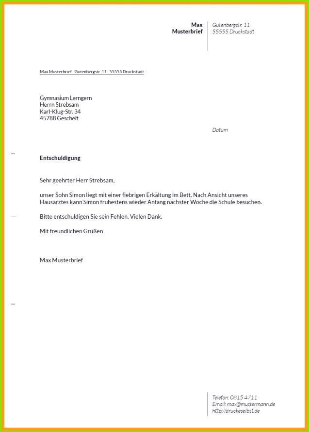 Charmant Miete Spät Hinweis Vorlage Fotos Entry Level Resume