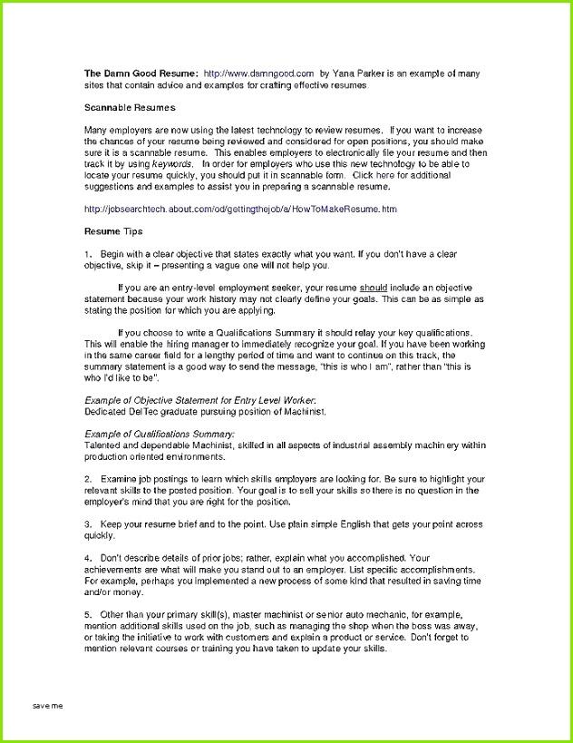musterbrief beschwerde reklamation idee 11 adresskopf brief of musterbrief beschwerde reklamation