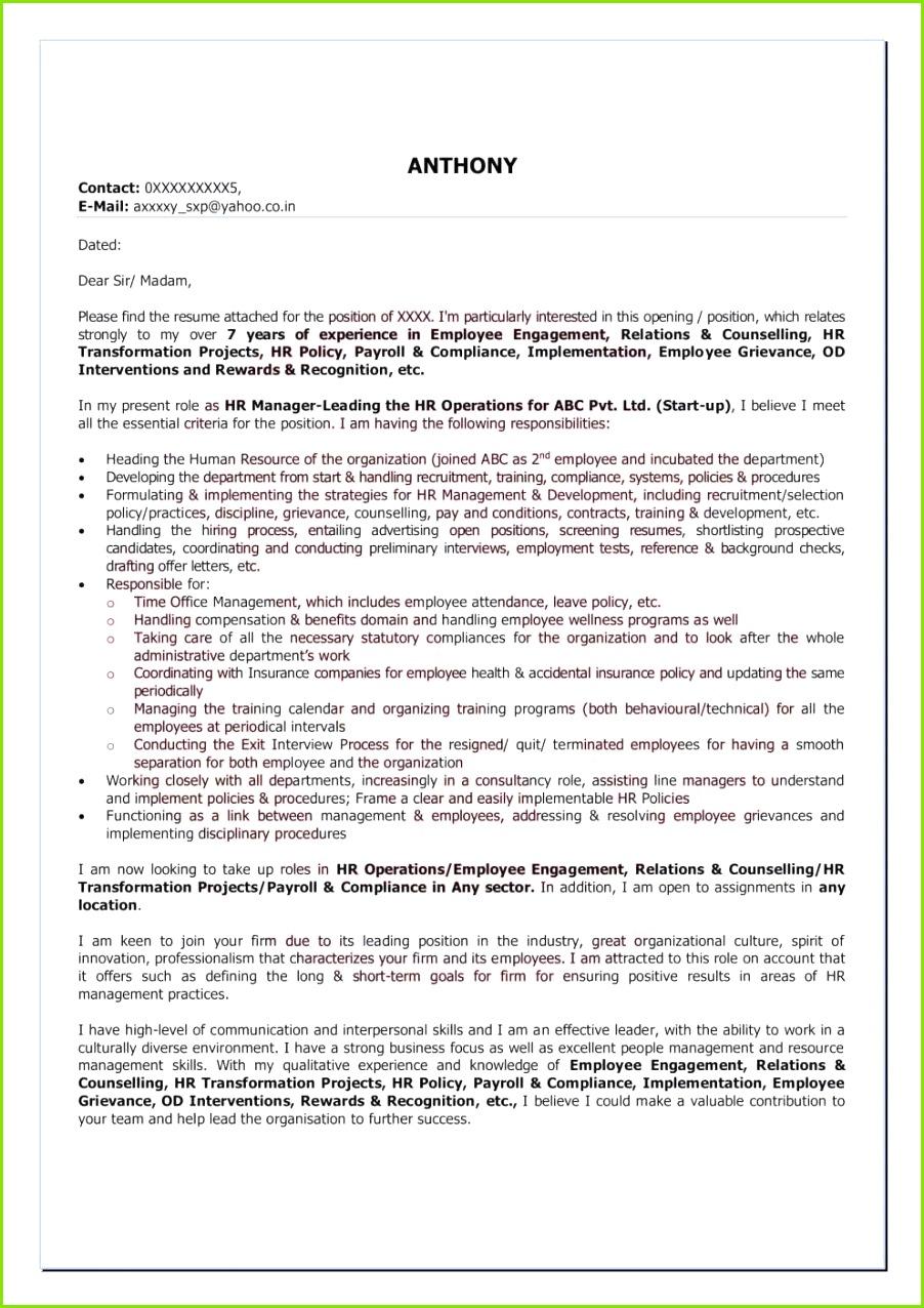 musterbrief beschwerde reklamation bild 11 adresskopf brief of musterbrief beschwerde reklamation