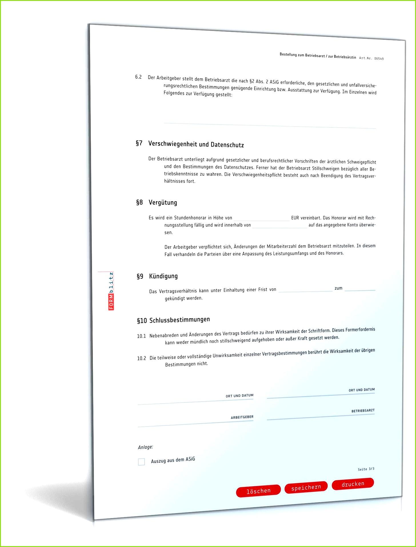 Wunderbar Bestellungsvorlage Ideen Entry Level Resume Vorlagen Sammlung potencialisfo