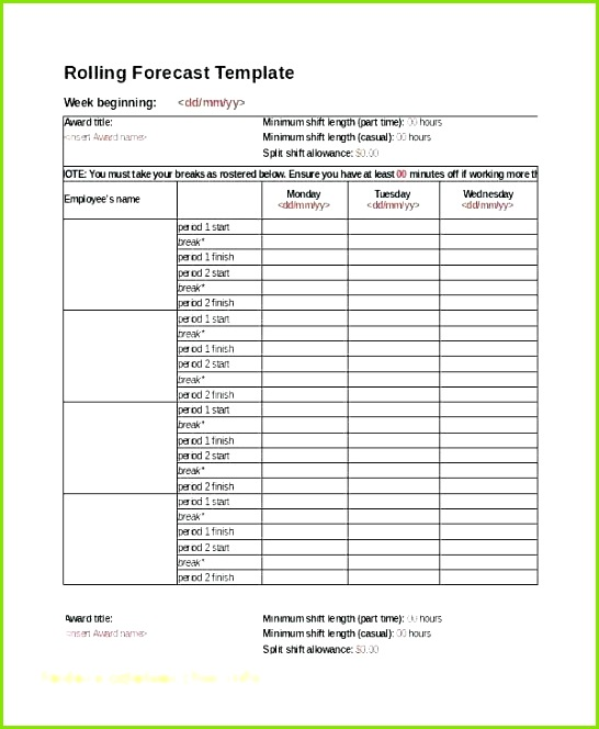 posts for semi monthly bud template best of a free credit account register excel