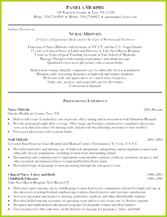 Employee Recognition Certificate Template Unique Blank Certificate Example Resume Template Award Template 0d