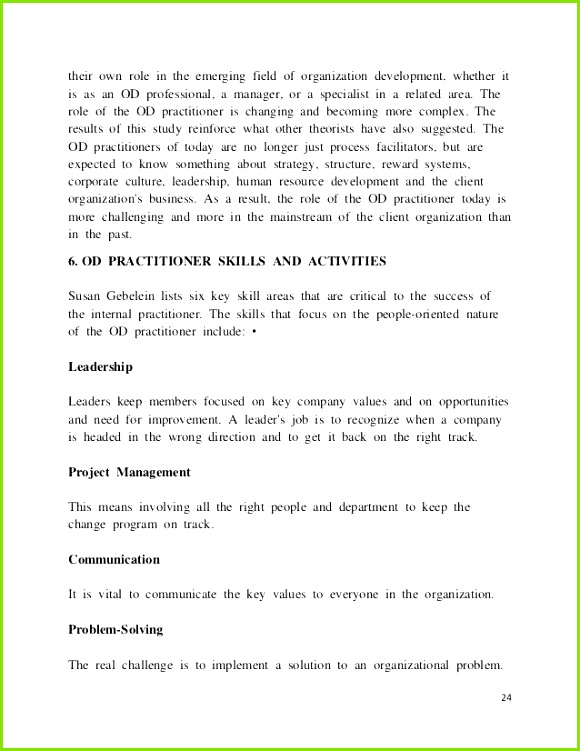 Blank Job Application Template Unique Blank Shield Template Printable Template Best Resume Examples 0d