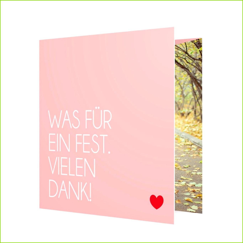 Danksagung Trauer Karten Trauer Danksagungskarten Danksagung Trauer Text Schön Danksagung 0d – Scene3