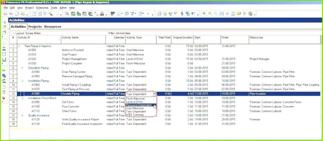 Meeting Agenda Minutes Template Word Inspirational Board Meeting Meeting Minutes Template Microsoft Word