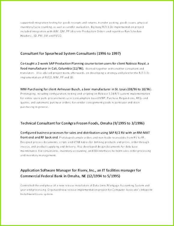 bookkeeper resume sample template samples