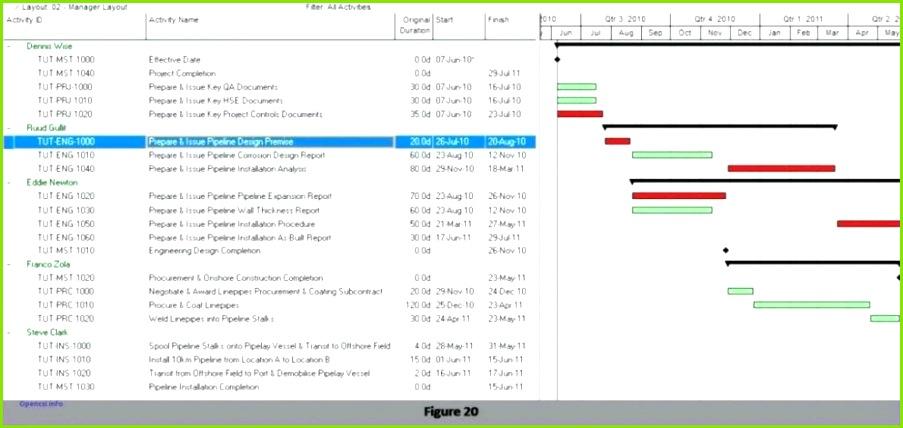 Bootstrap Slider Template Elegant Simple Bootstrap Web Templates Webarchiveorg