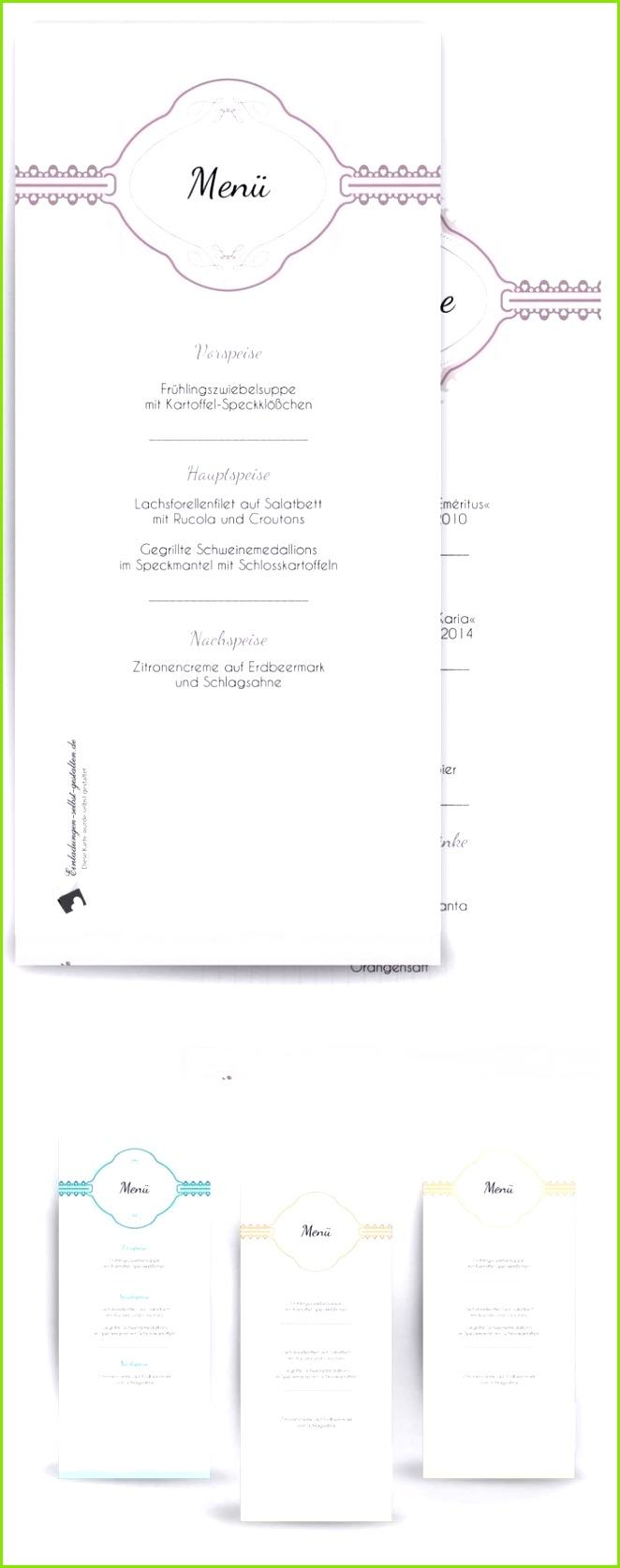 Bordkarte Selber Gestalten Beste Von Einladungskarten Set 0d – WordPress