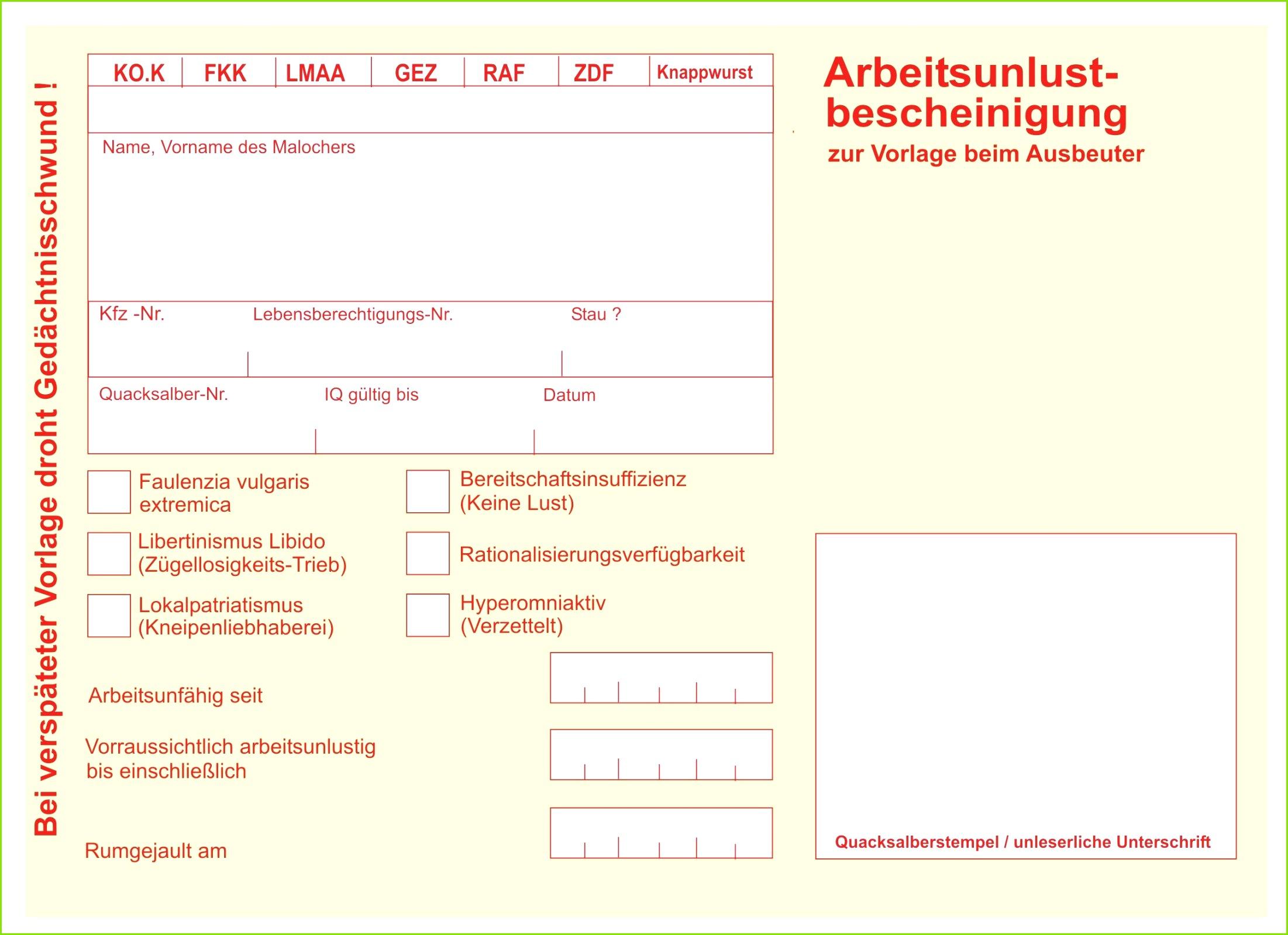 Erfreut Leere Bordkarte Vorlage Fotos Entry Level Resume Vorlagen Ausgezeichnet Leere Einladungsvorlagen