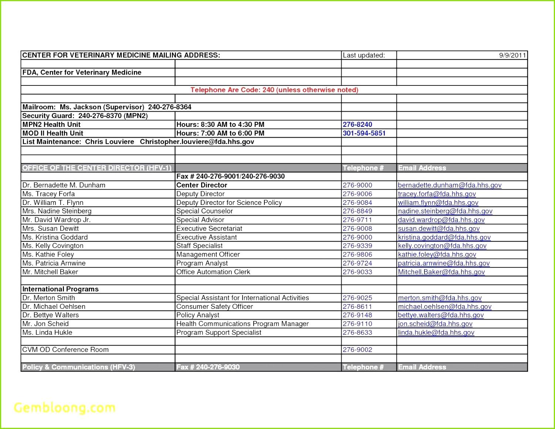 Musterbrief Nebenkostenabrechnung Anfordern Galerie 53 Schön Sammlung Excel Kassenbuch Vorlage