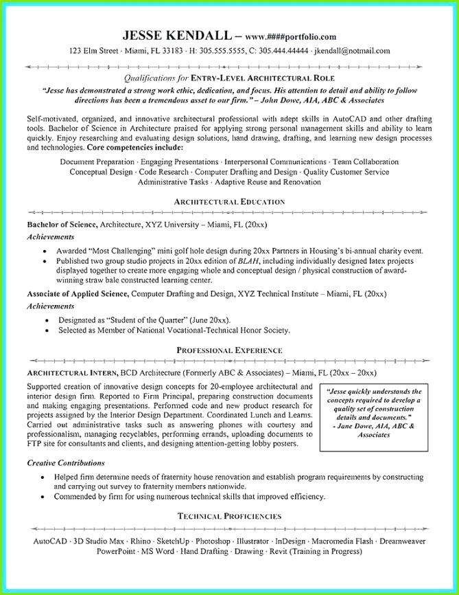 Resume Template for Nurses – Current Nursing Student Resume Beautiful Nursing Resumes 0d Nursing