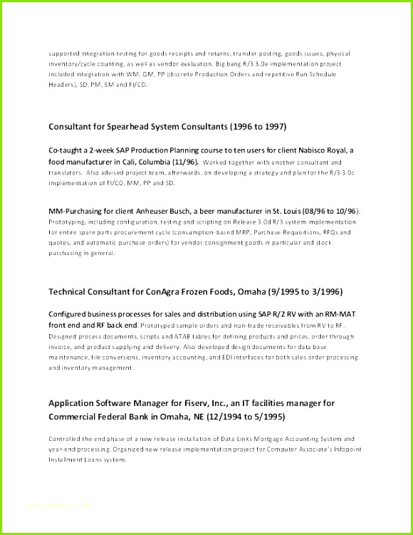 Microsoft Word Briefvorlage Galerie Creative Brief Template Awesome Technical Documentation Template