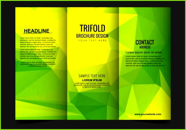 School Flyer Template Free Word 2010 Brochure Template New Poster Templates 0d Wallpapers 46