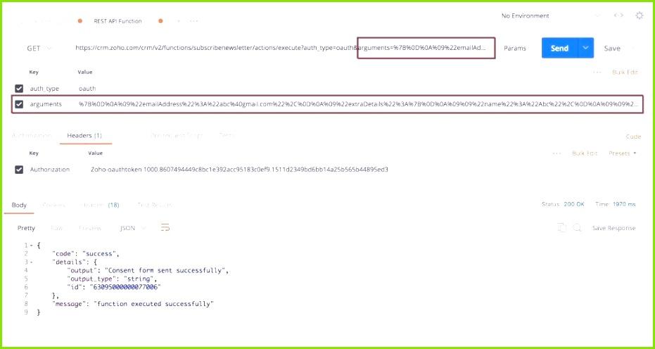 Protokoll Vorlage Word Neu Berichtsvorlagen Word – Avery Template 8163 for Microsoft Word