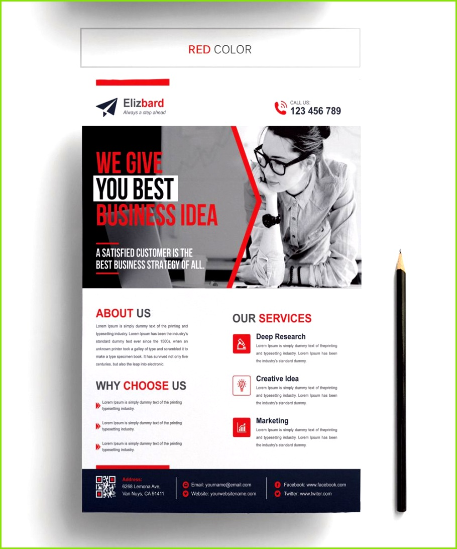Corporate Business Agency Corporate Identity Template Corporateidentity Business Corporate Agency Business