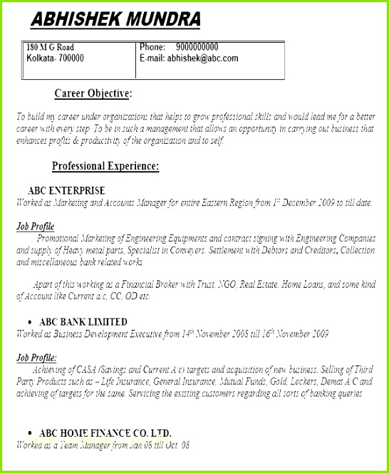 Simple Operating Agreement Template Awesome Business Partnership Agreement Template Free Simple Nz Australia